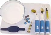 Набор специализированных столовых  приборов Р-001
