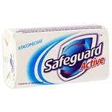 Safeguard мыло 100г