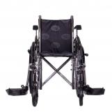 Коляска инвалидная Millenium III OSD-STC3-45