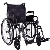 Коляска инвалидная Modern OST MOD-ST -45-ВК
